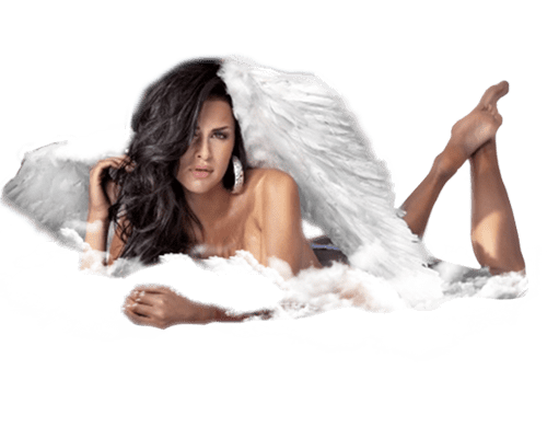 erotická masáž praha